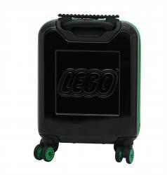 Troller 16 inch, material ABS, LEGO NinjaGo