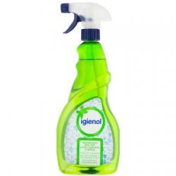 Dezinfectant Igienol pentru suprafete, 750ml