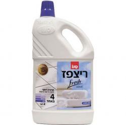 Detergent pentru pardoseli, curata si parfumeaza, 2 litri, SANO Floor Fresh - soap
