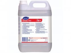 Dezinfectant pentru maini, DIVERSEY Soft Care Des, 5L