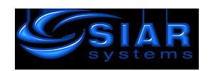 SIAR Systems SRL
