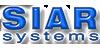 SIAR Systems